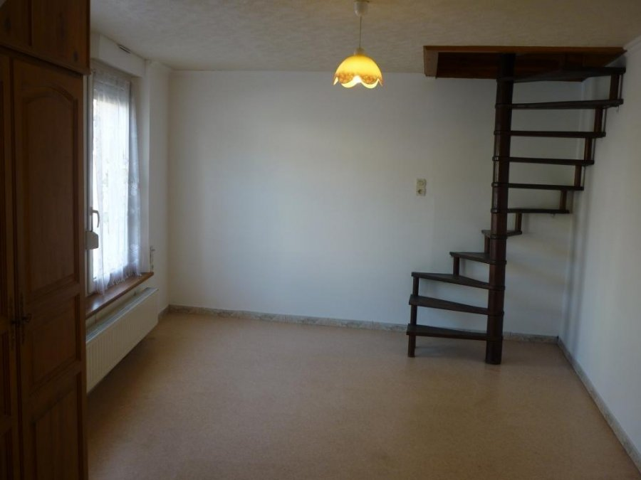 terraced for rent 3 rooms 70 m² briey photo 2