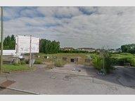 Terrain constructible à vendre à Golbey - Réf. 6014266