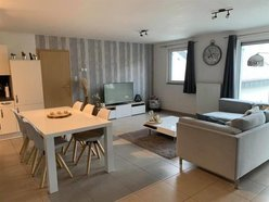 Apartment for rent 2 bedrooms in Libramont-Chevigny - Ref. 6743354