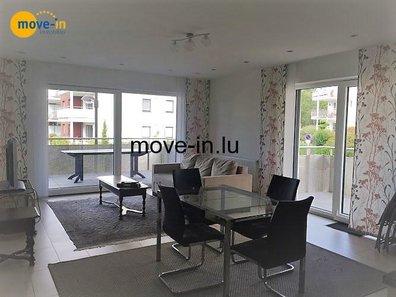 Appartement à louer 2 Chambres à Luxembourg-Cents - Réf. 5383738