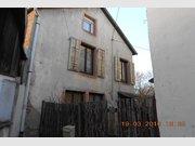 Maison à vendre F5 à La Petite-Raon - Réf. 4408890