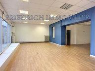 Immeuble de rapport à vendre F3 à Commercy - Réf. 6571578