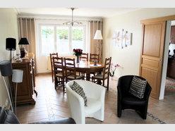 Maison à vendre F7 à Calais - Réf. 5068346