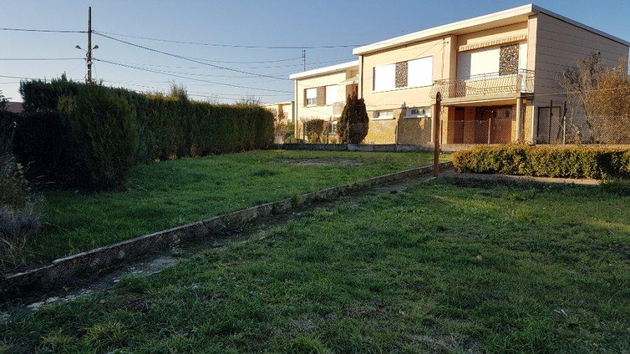 louer maison 5 pièces 82 m² montois-la-montagne photo 2