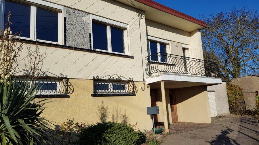 louer maison 5 pièces 82 m² montois-la-montagne photo 1