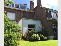 Maison à vendre F11 à Seclin - Réf. 5080634