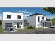 Maison à vendre F5 à Seingbouse - Réf. 6592058