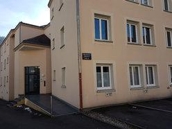 Garage - Parking à vendre à Saint-Avold - Réf. 6198842