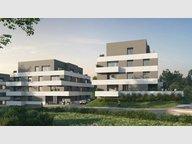 Appartement à vendre 1 Chambre à Differdange - Réf. 6272570