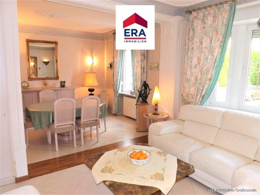 doppelhaushälfte kaufen 8 zimmer 130 m² saarbrücken foto 6
