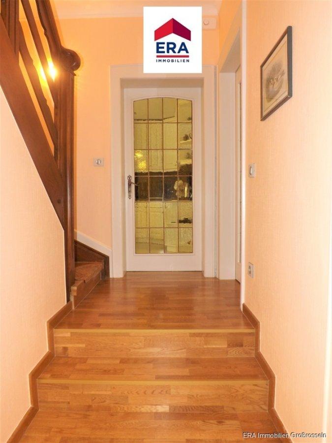 doppelhaushälfte kaufen 8 zimmer 130 m² saarbrücken foto 4