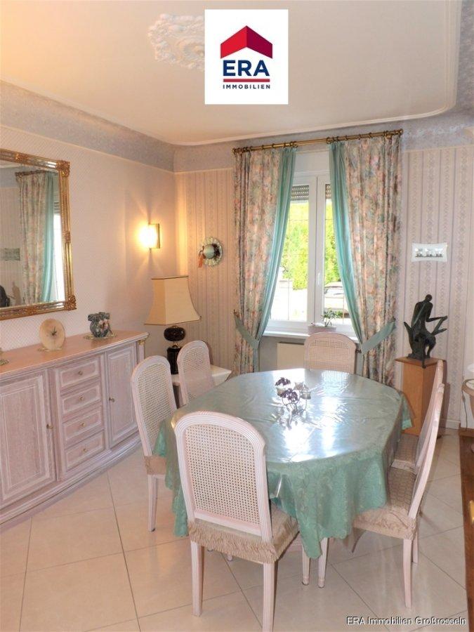 doppelhaushälfte kaufen 8 zimmer 130 m² saarbrücken foto 5