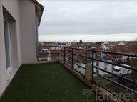Appartement à vendre F2 à Thaon-les-Vosges - Réf. 4970042