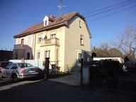 Maison à vendre F7 à Kingersheim - Réf. 4990778
