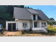 Maison à vendre 6 Pièces à Losheim - Réf. 6895418