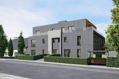 louer appartement 3 chambres 113.53 m² bridel photo 1