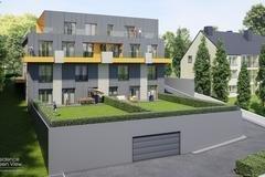 louer appartement 3 chambres 113.53 m² bridel photo 2