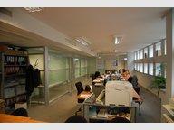 Bureau à louer à Luxembourg-Centre ville - Réf. 4810554