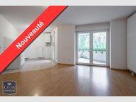 Appartement à vendre F3 à Dettwiller - Réf. 6592314