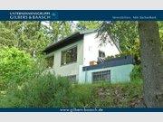 Haus zum Kauf 4 Zimmer in Morscheid - Ref. 6399802