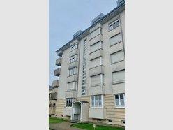 Appartement à louer à Esch-sur-Alzette - Réf. 7067450