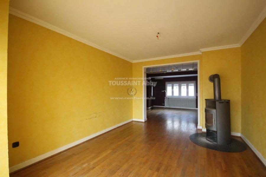 doppelhaushälfte kaufen 5 schlafzimmer 220 m² wiltz foto 7