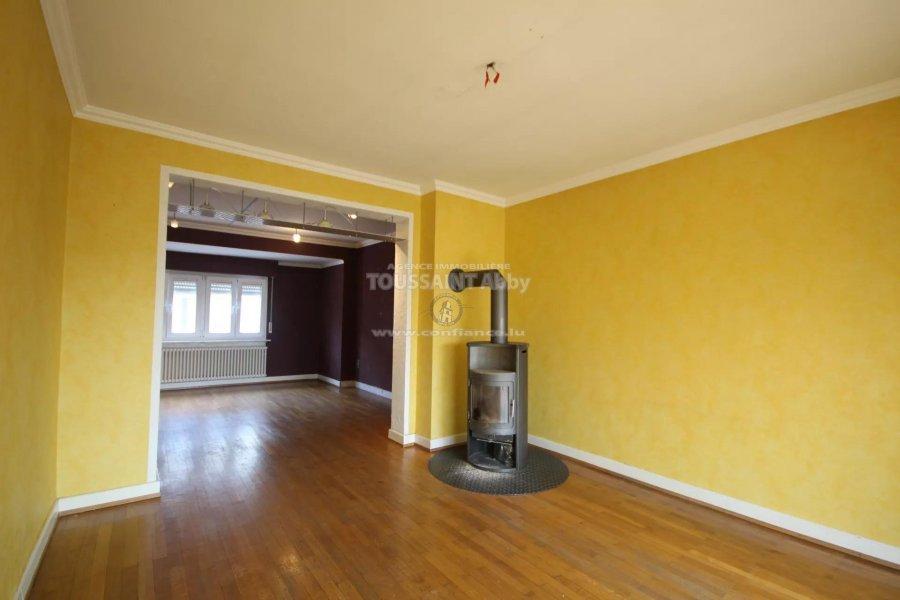 doppelhaushälfte kaufen 5 schlafzimmer 220 m² wiltz foto 5