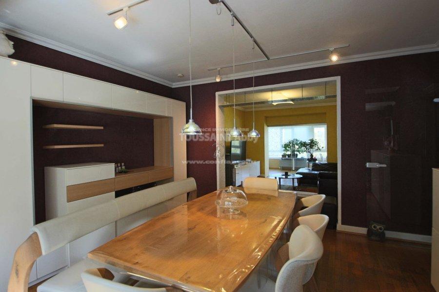 doppelhaushälfte kaufen 5 schlafzimmer 220 m² wiltz foto 1
