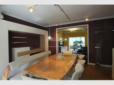 Maison jumelée à vendre 5 Chambres à Wiltz - Réf. 6879034