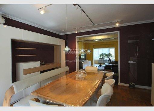 Maison jumelée à vendre 5 Chambres à Wiltz (LU) - Réf. 6879034