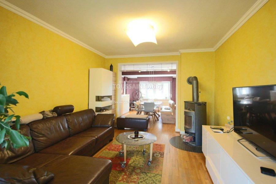 doppelhaushälfte kaufen 5 schlafzimmer 220 m² wiltz foto 6