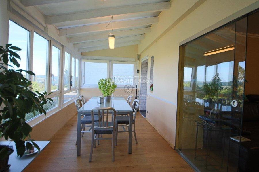 doppelhaushälfte kaufen 5 schlafzimmer 220 m² wiltz foto 3