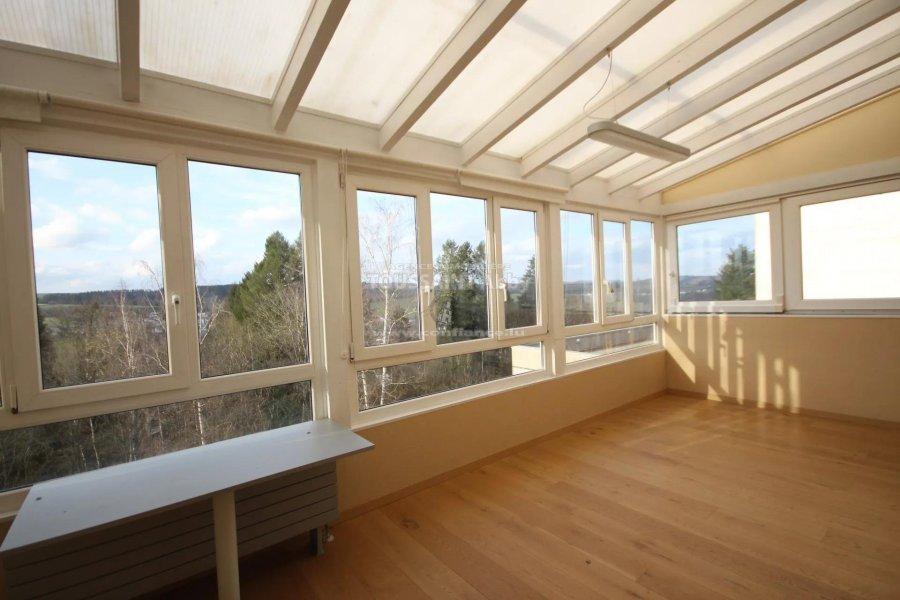 doppelhaushälfte kaufen 5 schlafzimmer 220 m² wiltz foto 4