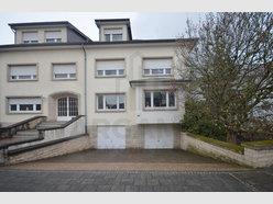 House for sale 7 bedrooms in Esch-sur-Alzette - Ref. 7141178
