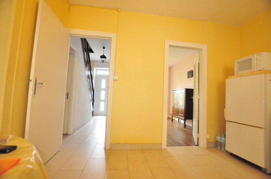 acheter maison 4 pièces 75 m² longwy photo 1