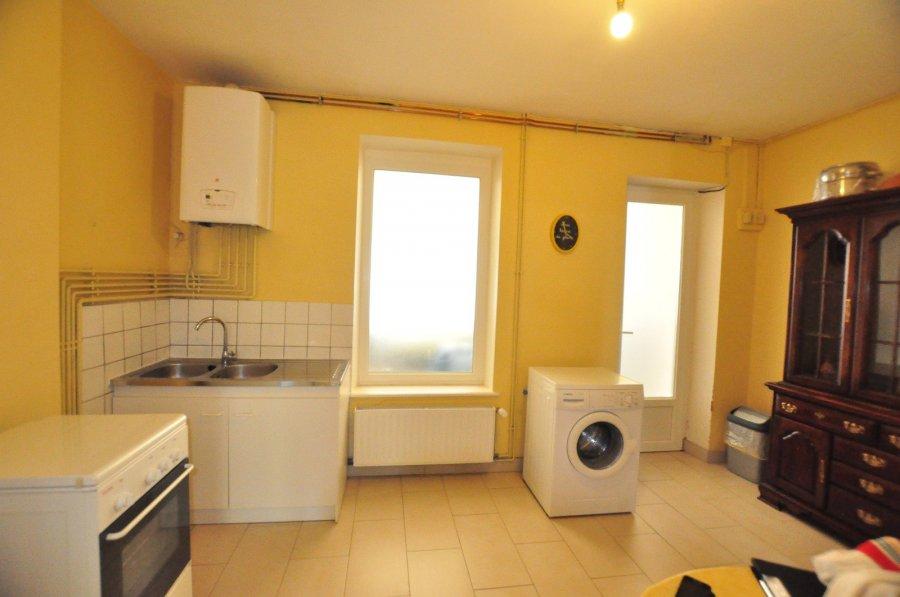 acheter maison 4 pièces 75 m² longwy photo 2