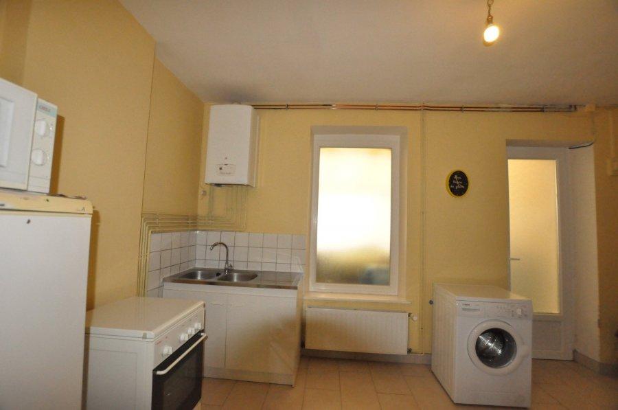 acheter maison 4 pièces 75 m² longwy photo 6