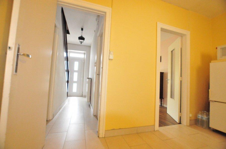 acheter maison 4 pièces 75 m² longwy photo 4