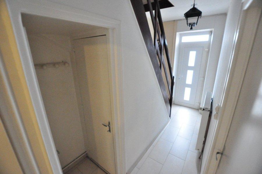 acheter maison 4 pièces 75 m² longwy photo 7
