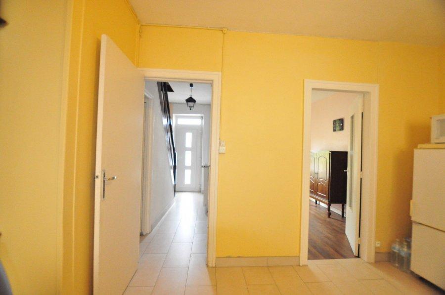 acheter maison 4 pièces 75 m² longwy photo 5