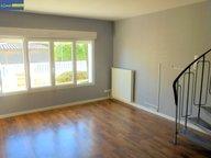 Appartement à louer F3 à Jarny - Réf. 6625338