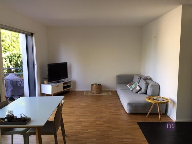 apartment for rent 1 bedroom 51 m² bertrange photo 3