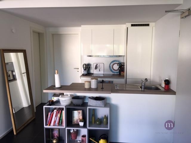 apartment for rent 1 bedroom 51 m² bertrange photo 4