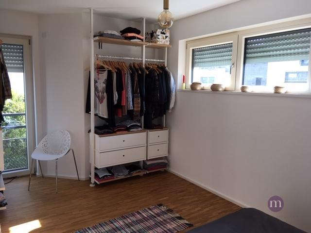 apartment for rent 1 bedroom 51 m² bertrange photo 7