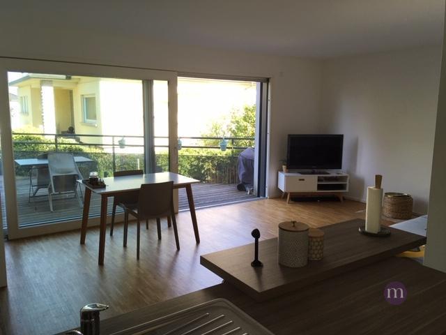 apartment for rent 1 bedroom 51 m² bertrange photo 2