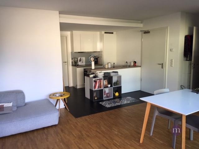 apartment for rent 1 bedroom 51 m² bertrange photo 1