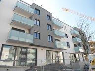 Appartement à louer 2 Chambres à Luxembourg-Beggen - Réf. 5122106