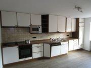 Maison à louer 6 Pièces à Ehlenz - Réf. 6567994