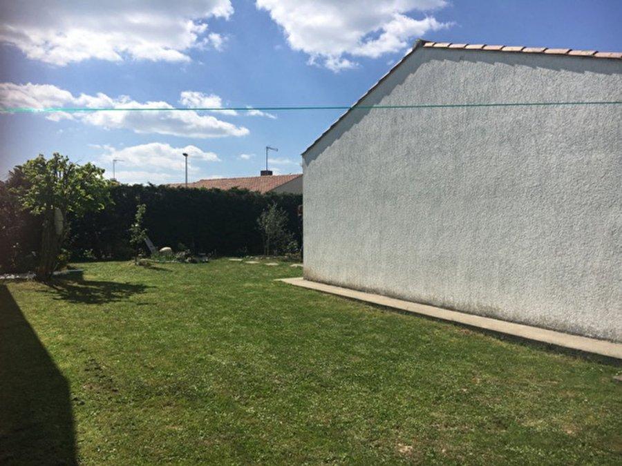 acheter maison 3 pièces 45 m² château-d'olonne photo 2