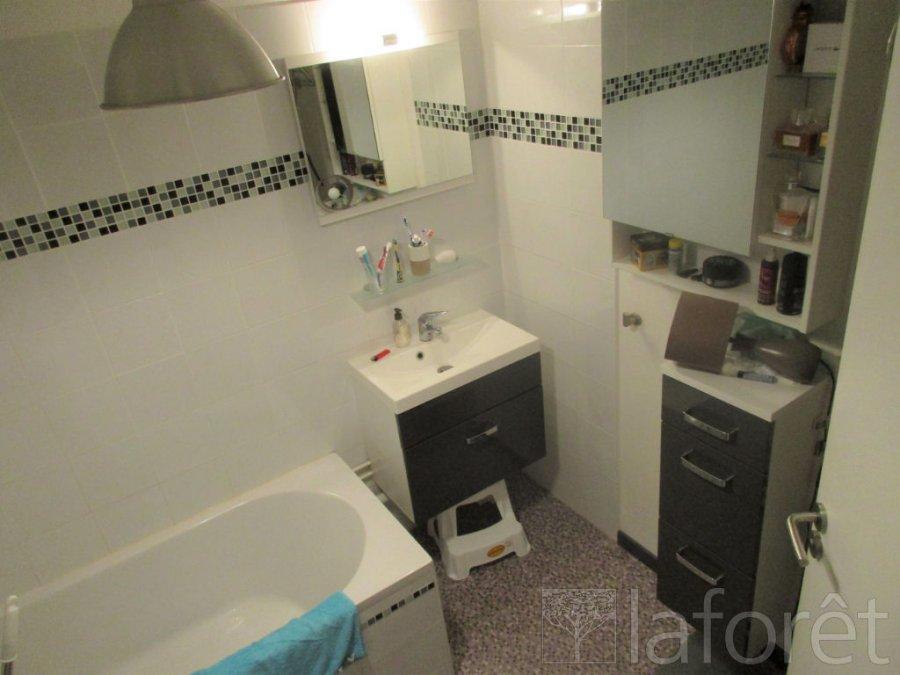 acheter appartement 5 pièces 92 m² vandoeuvre-lès-nancy photo 6